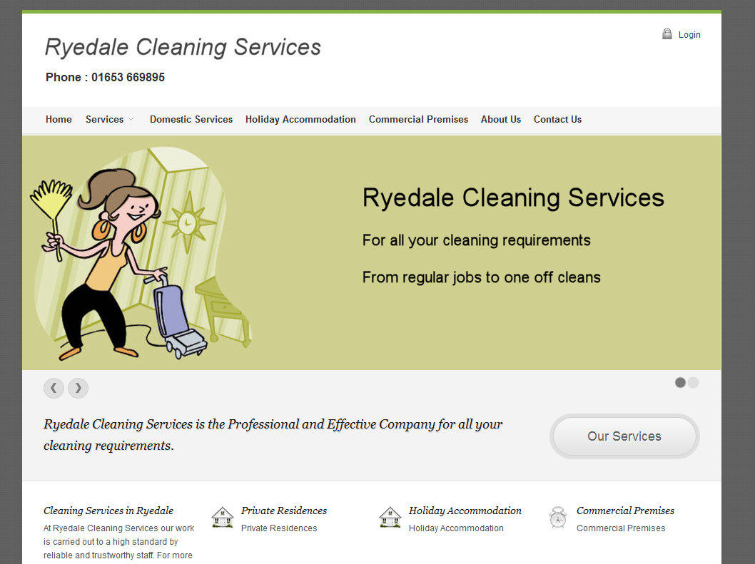 House cleaning house cleaning services prices uk