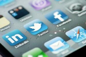 Social Networking with Malton Web Design