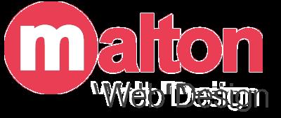 Malton Web Design